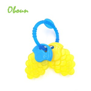 Cheapest Price  Teether-OB12195 to Turkmenistan Manufacturers