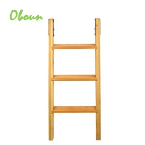 Best Price on  Ladders-OBLD3L2 Wholesale to Ghana
