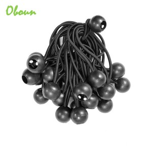 Factory Cheap Hot Bungee cords-OBBCB01 Supply to Lebanon