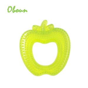 Super Purchasing for Teether-OB12168 Export to Peru