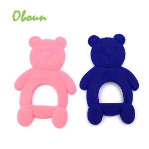 OEM/ODM Factory Teether-OB12163 Wholesale to Peru