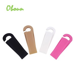 One of Hottest for Door stopper-OB16081 for Turkey Manufacturers