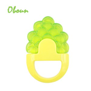 Lowest Price for Teether-OB12186 for Orlando Importers