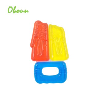 Low MOQ for Teether-OB12179 for Casablanca Factory
